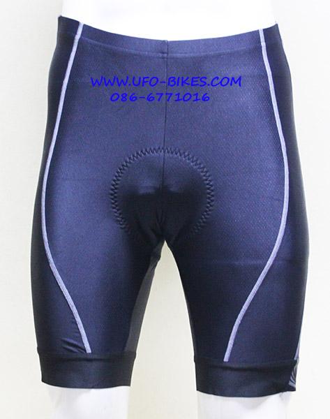 กางเกงขาส้ัน IRIS 2016