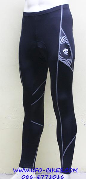 กางเกงขายาว IRIS 2016