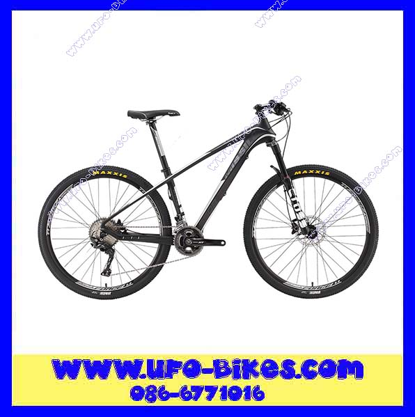 จักรยาน MISSILE 650B AEOLUS 800