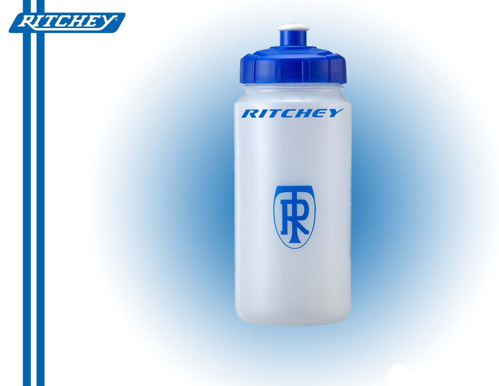 กระติกน้ำ Ritchey 2017 500 cc.