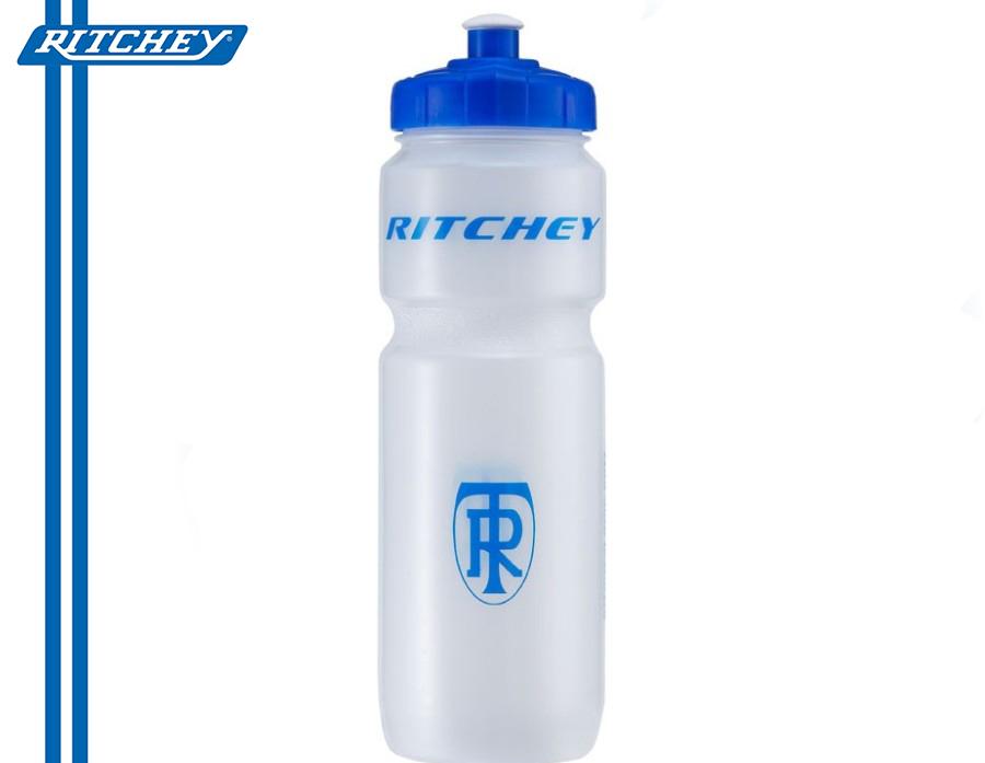 กระติกน้ำ Ritchey 2017 700 cc.