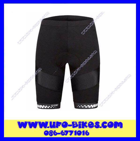 กางเกงขาส้ัน Santic รุ่น MC05053