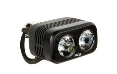 ไฟหน้า Knog รุ่น BLINDER ROAD 400
