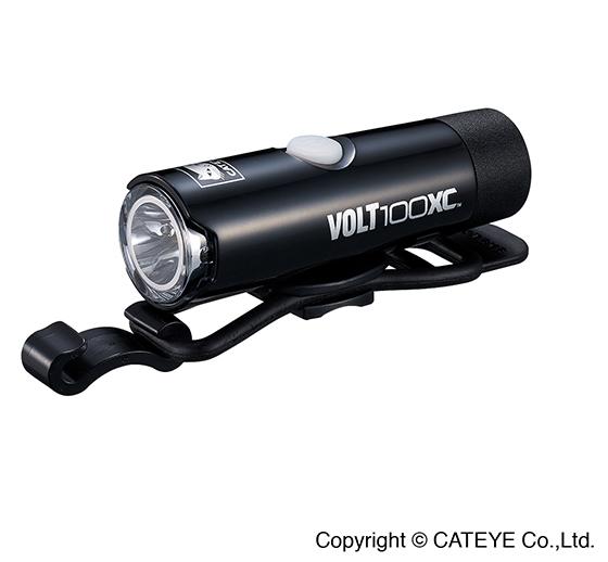 ไฟหน้า CATEYE VOLT-100XC