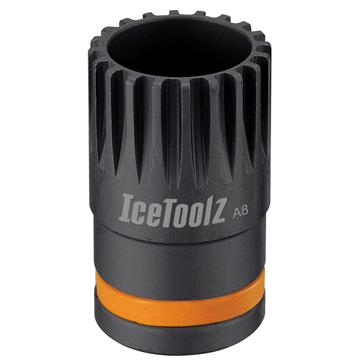 ตัวถอดกระโหลก ICETOOLZ 11B1 แบบยาว