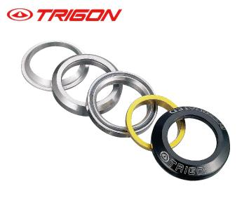 ถ้วยคอฝังเสือหมอบ TRIGON R1