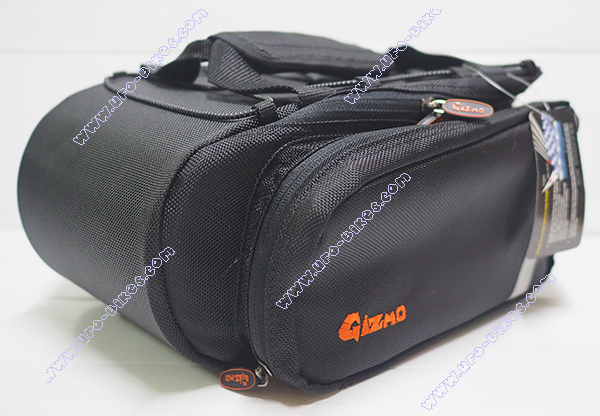 กระเป๋าหลังทัวริ่ง GIZMO