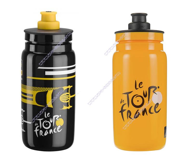 กระติกน้ำ ELITE 550cc. Tour de France
