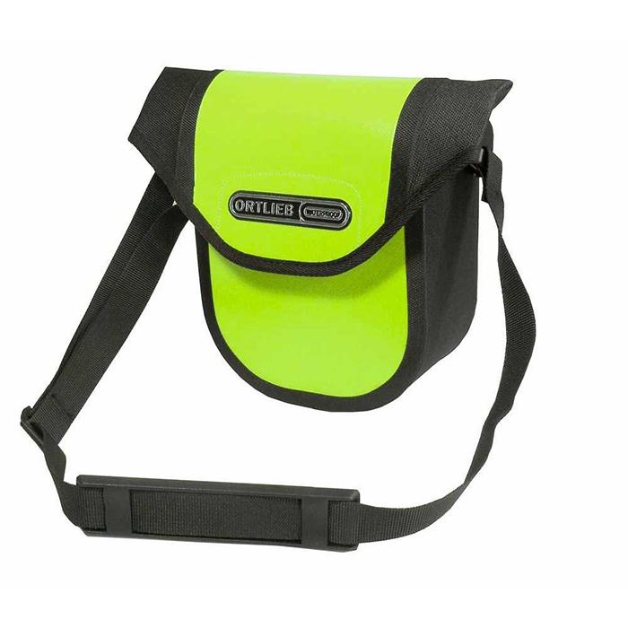 กระเป๋าหน้าแฮนด์ Ortlieb รุ่น ULTIMATE 6 COMPACT