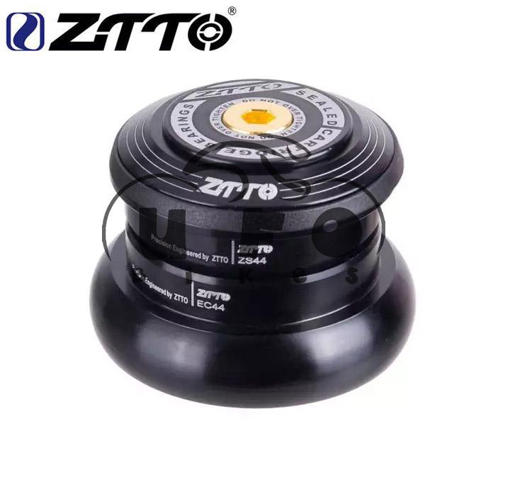 ถ้วยคอ ZTTO TAPER รุ่น ZS44EC44