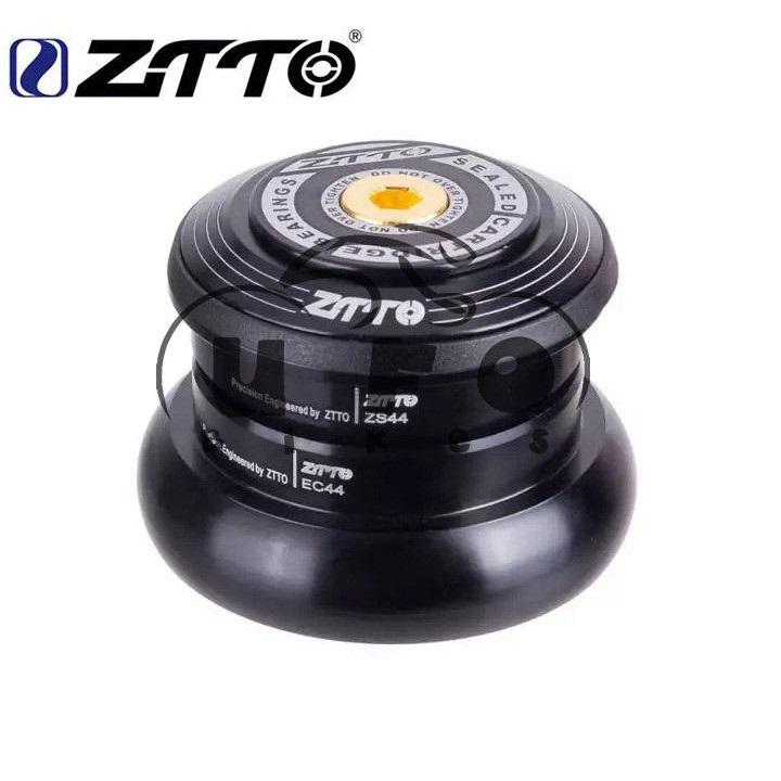 ถ้วยคอแปลงซาง ZITTO TAPER รุ่น ZS44EC44