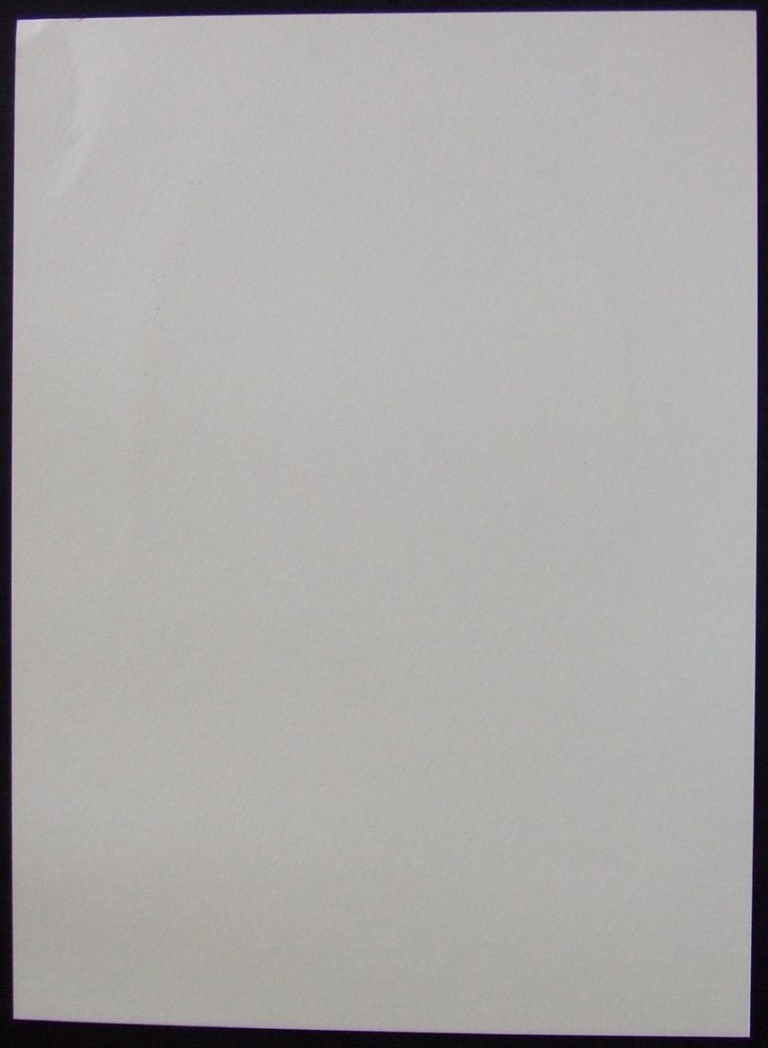 ภาพพิมพ์ อ.ถวัลย์ โดย มูลนิธิสยามกัมมาจล 2