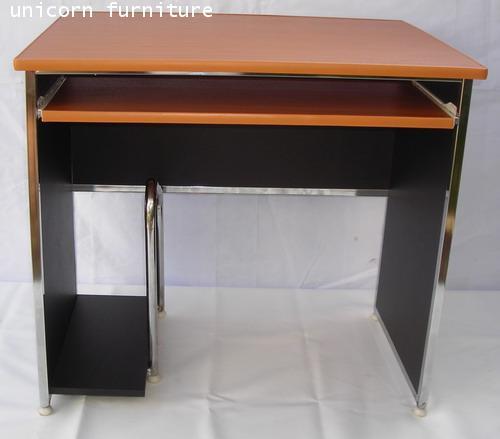 โต๊ะคอมพิวเตอร์ Computer desk Full options