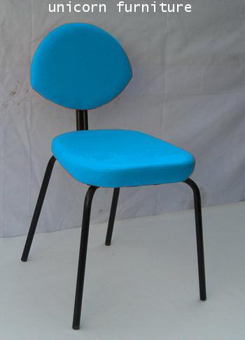 เก้าอี้ รุ่น เท็กซัส