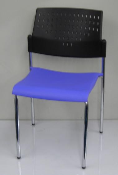 UN-611 เก้าอี้โพลีโพพีรีน (เกรดA)