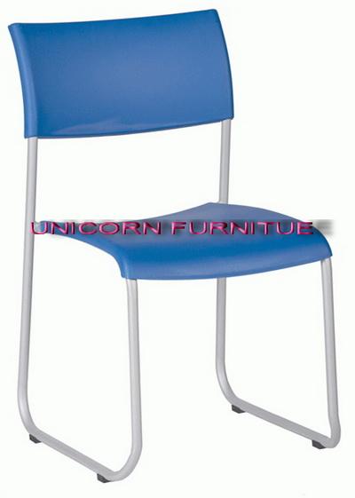 เก้าอี้ รุ่น UN-817