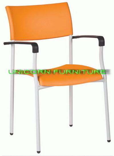 เก้าอี้ รุ่น UN-818