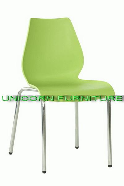 เก้าอี้ รุ่น UN-800