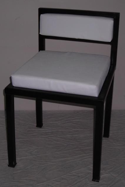 50-04 เก้าอี้ รุ่น เพนซิลวาเนีย