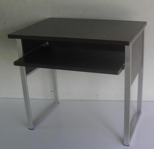 โต๊ะวางคอมพิวเตอร์ รุ่น Heavy