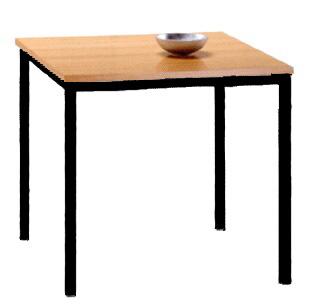 T-7575-2 โต๊ะอาหาร โต๊ะทานข้าว