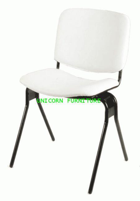 เก้าอี้ รุ่น UN-058