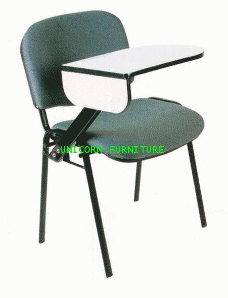 เก้าอี้เลคเชอร์ รุ่น UN-060