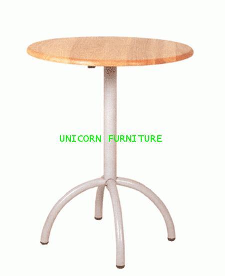 โต๊ะอาหาร รุ่น UN-129