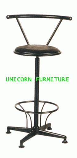 เก้าอี้บาร รุ่น UN-151