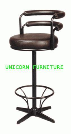 เก้าอี้บาร์ รุ่น UN-155