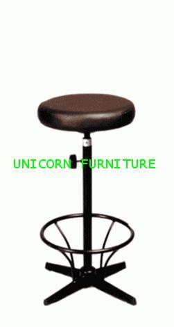 เก้าอี้บาร์ รุ่น UN-156