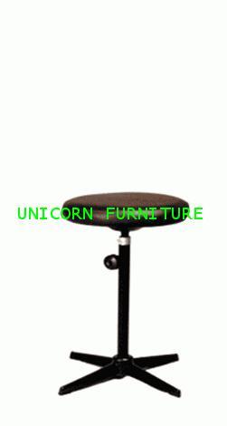 เก้าอี้บาร์ เตี๊ย รุ่น UN-158
