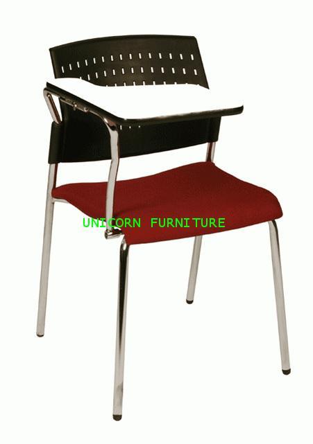 เก้าอี้เลคเชอร์ รุ่น UN-616