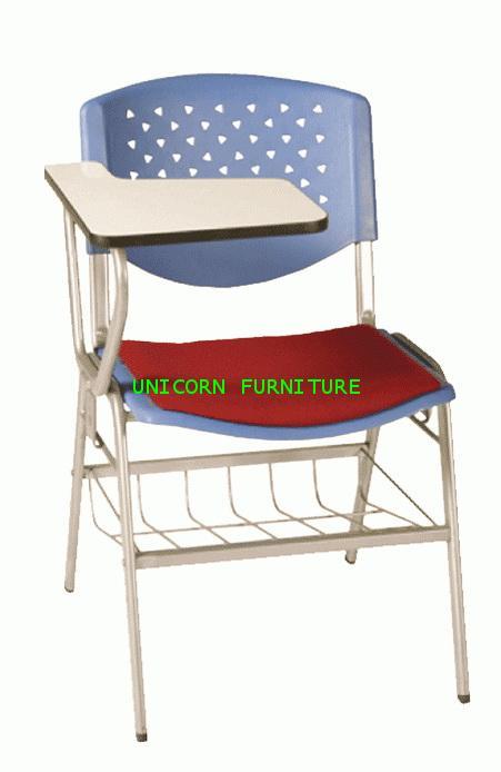 เก้าอี้เลคเชอร์ รุ่น UN-628