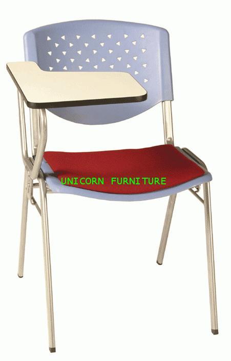 เก้าอี้เลคเชอร์ UN-629