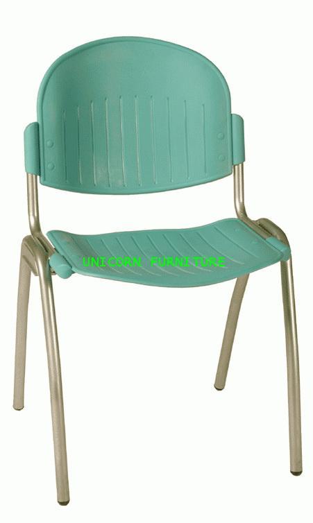 เก้าอี้ รุ่น UN-650