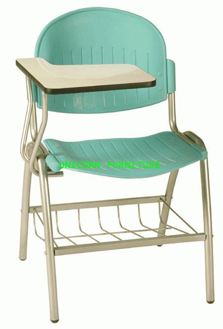เก้าอี้เลคเชอร์ รุ่น UN-652