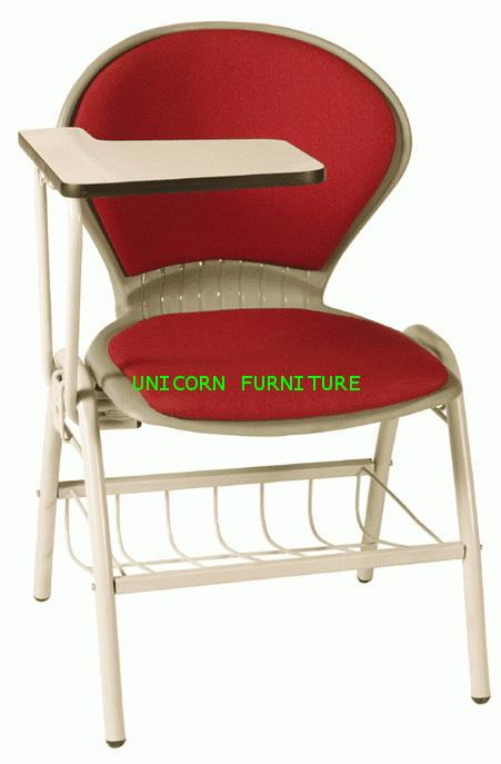 เก้าอี้เลคเชอร์ รุ่น UN-664