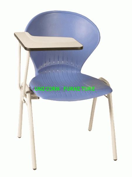 เก้าอี้เลคเชอร์ รุ่น UN-671