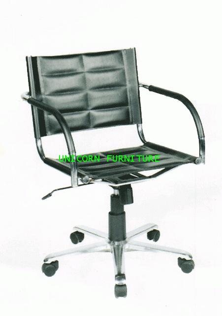 เก้าอี้สำนักงาน รุ่น UN-720