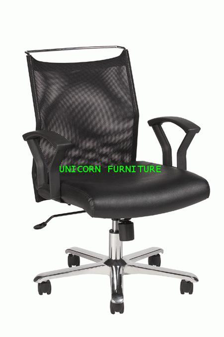 เก้าอี้สำนักงาน รุ่น UN-762