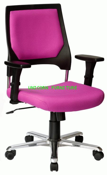 เก้าอี้สำนักงาน รุ่น UN-773
