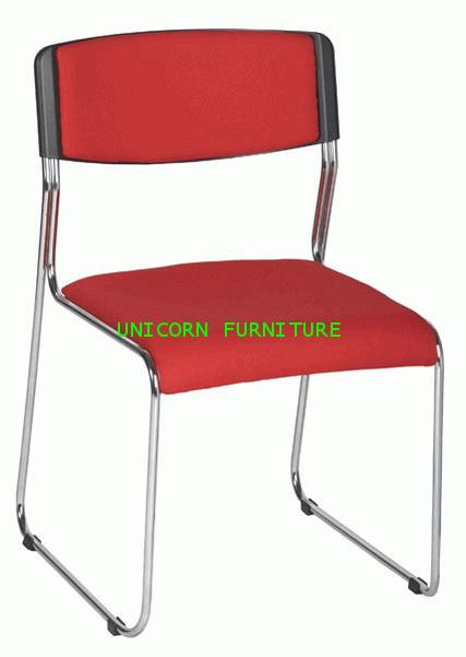เก้าอี้สำนักงาน รุ่น UN-820