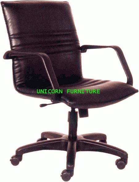 เก้าอี้สำนักงาน รุ่น UN-08