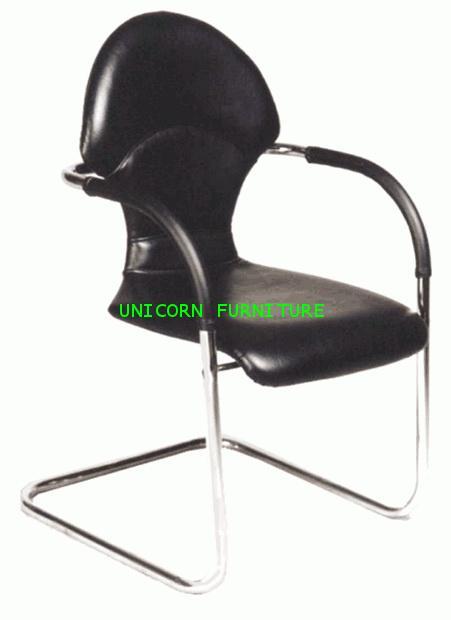 เก้าอี้สำนักงาน รุ่น UN-10