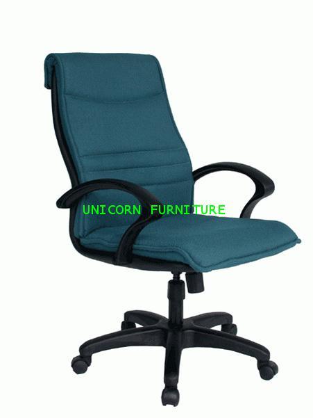 เก้าอี้สำนักงาน รุ่น UN-12