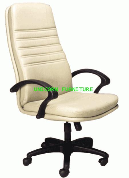เก้าอี้สำนักงาน รุ่น UN-14