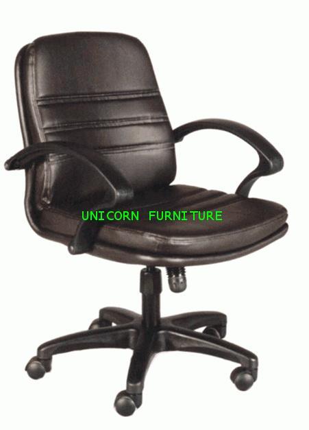 เก้าอี้สำนักงาน รุ่น UN-16