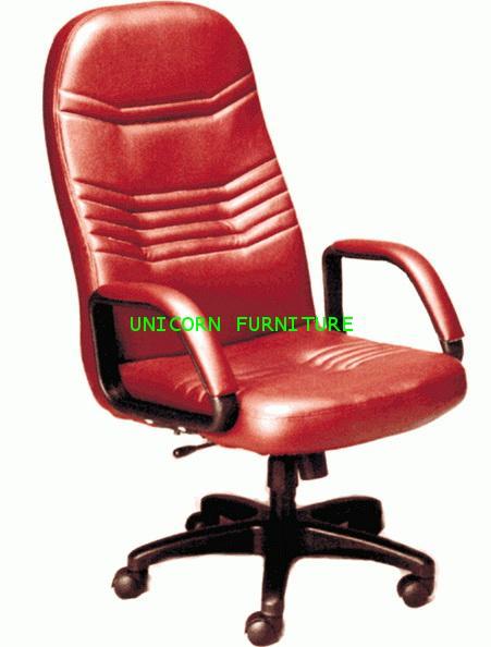 เก้าอี้สำนักงาน รุ่น UN-17