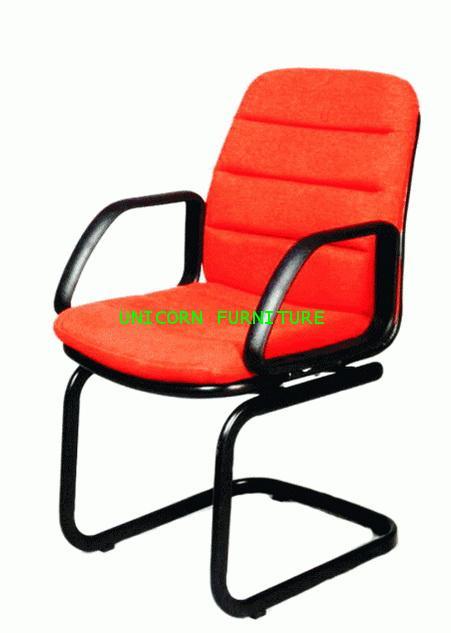 เก้าอี้สำนักงาน รุ่น UN-28